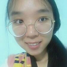 Profil korisnika 云帆