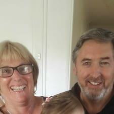 Mark And Anne User Profile