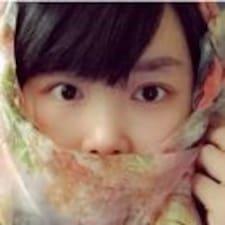 Profil utilisateur de 柳
