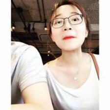 Profil korisnika Jessie