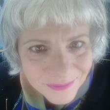 Rosaria  E  Gabriele felhasználói profilja