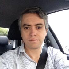 Perfil de usuario de José Manuel