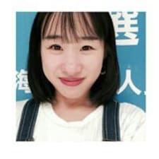 Cheungpuiwah的用戶個人資料