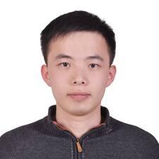 Tianen User Profile