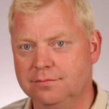 Jan-Dieter Kullanıcı Profili