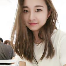 Profilo utente di 京芮