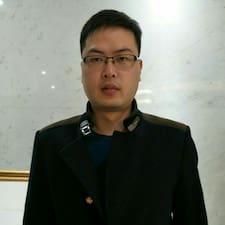 Profil korisnika 洪波