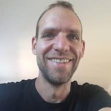 Jochen - Profil Użytkownika
