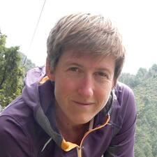 Eléonore Brugerprofil