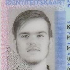 Midas - Profil Użytkownika