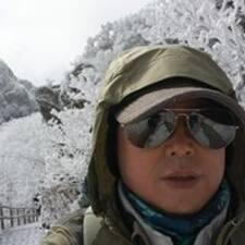 Nutzerprofil von 진국