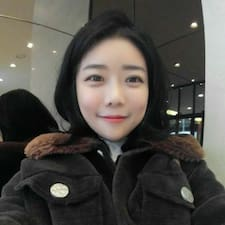 Sieon - Profil Użytkownika