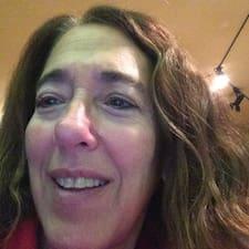 Profil korisnika Tracy