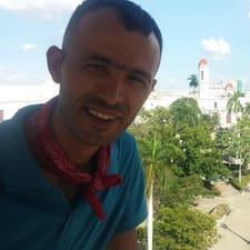 Profil utilisateur de Karabulut