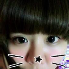 Profil utilisateur de 乐安
