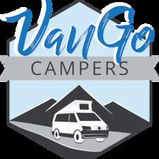 Profil korisnika Vango Campers - Filip & Adam