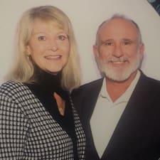 Ray And Susan - Uživatelský profil