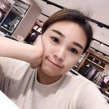 Profilo utente di 刘亚