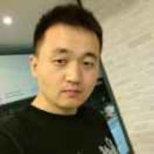 元雷 - Profil Użytkownika