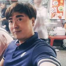 DongHoon