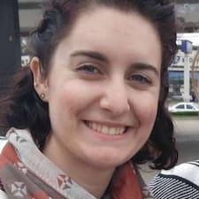 Karalyn User Profile