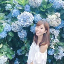 Perfil de usuario de Ting-Jun