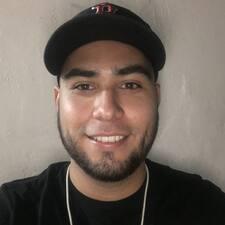 Humberto - Profil Użytkownika