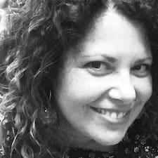 Profil korisnika Gisella
