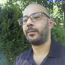 Profil korisnika Henri
