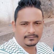 Bhupendra