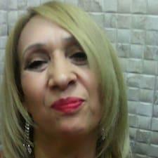 Anissa - Profil Użytkownika