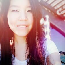 Min Hea User Profile