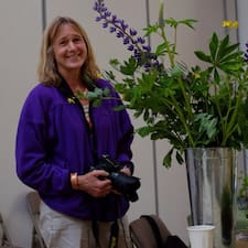 Profil korisnika Ann Elisabeth