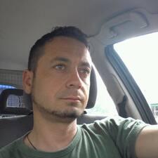 Carlomassimiliano User Profile