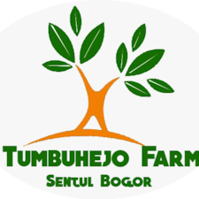 Tumbuhejo Farm User Profile