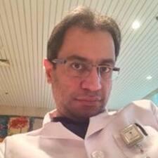 عبدالملك User Profile
