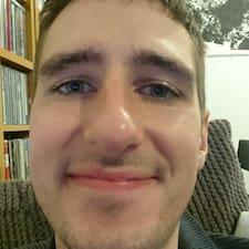 Jon - Profil Użytkownika