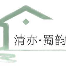 Profilo utente di 清