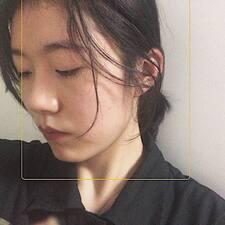 梦圆 - Profil Użytkownika