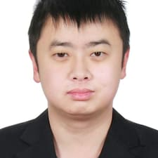 Yinsheng Brukerprofil