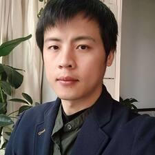 Profil korisnika Jinwu