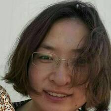Profil korisnika 小北