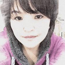Profilo utente di 琳