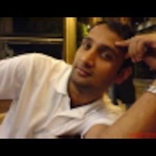 Azhar User Profile