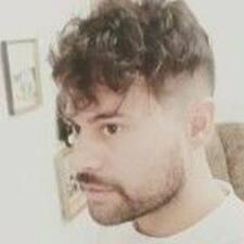 Gonzalo Kullanıcı Profili