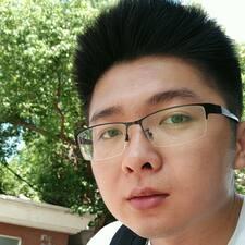 慧坤 Kullanıcı Profili