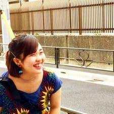 Tomomi12