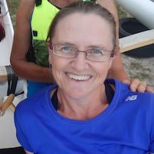 Lisa Brugerprofil