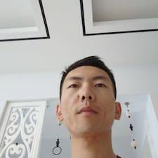 Profilo utente di 晓龙