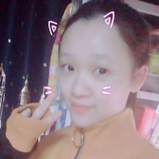 锦锦 User Profile
